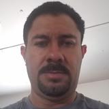 Payasitoz from Cheyenne | Man | 47 years old | Libra