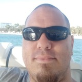 Aussiemangiy from Mandurah   Man   33 years old   Leo