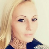 Linda from Idaho Falls | Woman | 33 years old | Sagittarius