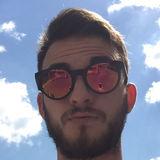 Morayole from Brixton | Man | 26 years old | Gemini