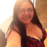 Eastcoastgal from Kentville | Woman | 58 years old | Gemini
