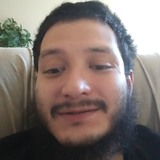 Tito from Gainesville   Man   25 years old   Virgo