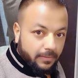 Mukhtiyar from Pithampur | Man | 37 years old | Capricorn