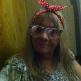 Bailey from Sikeston | Woman | 99 years old | Scorpio