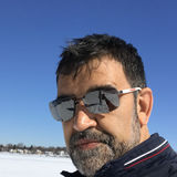 Romedflord from Medford | Man | 57 years old | Pisces