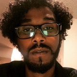 Trey from Collingwood | Man | 26 years old | Taurus