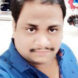 Pavan from Bhimavaram   Man   34 years old   Scorpio