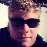 Charlie from Westerham | Man | 34 years old | Gemini