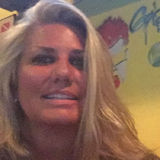 Shaybry from Key Largo | Woman | 51 years old | Virgo