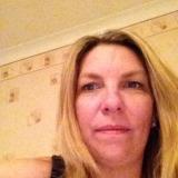 Wondersneverceas from Luton   Woman   42 years old   Aries