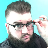 Thepantweaver from Centerville | Man | 31 years old | Pisces