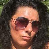 Kirsty from Bury | Woman | 36 years old | Taurus