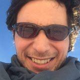 John from Schiltigheim   Man   36 years old   Leo