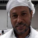 Khodir from Guadalajara   Man   48 years old   Leo