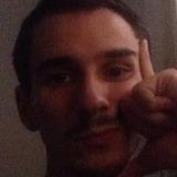Feli from Cadiz | Man | 31 years old | Cancer