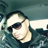 Gato from Gaastra | Man | 37 years old | Sagittarius