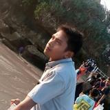 Jamal from Mojoagung   Man   26 years old   Libra