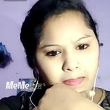 Harjee from Chandigarh | Woman | 20 years old | Leo
