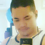 Bo from Vancouver   Man   36 years old   Leo