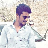 Faizan from Indore | Man | 22 years old | Libra