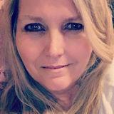 Rabbit from Wellsville | Woman | 60 years old | Virgo