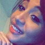 Bri from Akron | Woman | 25 years old | Sagittarius