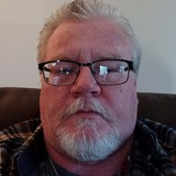 Firedude96N from Tallahassee | Man | 50 years old | Gemini