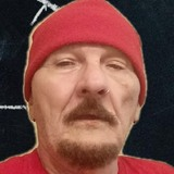 Robbie from Omaha | Man | 59 years old | Leo