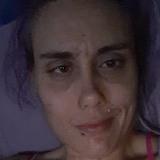 Ajc19Cm from Redmond   Woman   33 years old   Sagittarius