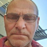 Wattwurm from Frankfurt (Oder)   Man   57 years old   Aquarius
