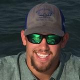 Dallaspayne from Padre Island Ntl Seashor   Man   27 years old   Sagittarius