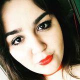 Alishia from Ramsey | Woman | 25 years old | Capricorn
