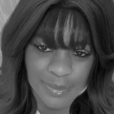 Bell from Alpharetta | Woman | 39 years old | Libra