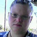 Sexyprincess from Hemet | Woman | 33 years old | Cancer
