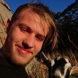 Dan from Coffs Harbour | Man | 24 years old | Virgo