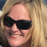 Rho from Garden Grove | Woman | 51 years old | Capricorn