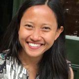 Hanum from Yarraville | Woman | 29 years old | Virgo