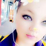 Mommabear from Bundaberg | Woman | 24 years old | Virgo