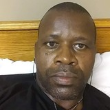 Boom from Sumter | Man | 54 years old | Leo