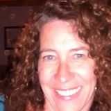 Sunshinestar from White Rock | Woman | 51 years old | Libra