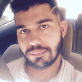 Singh from Auckland   Man   26 years old   Capricorn