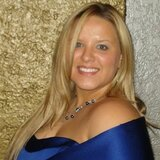 Darian from Lavaca | Woman | 30 years old | Virgo