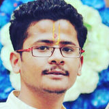 Anirudhjadiya from Banda   Man   26 years old   Capricorn