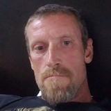 Diesel from Largo | Man | 41 years old | Virgo