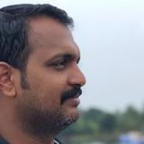 Ram from Trichur | Man | 32 years old | Aquarius