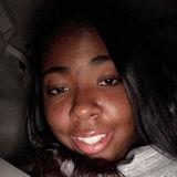 Sidnie from Fort Walton Beach | Woman | 27 years old | Virgo