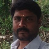 Parthee from Tondi | Man | 37 years old | Leo