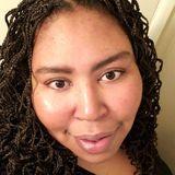 Mature Black Women in Arizona #4