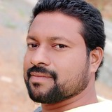 Yogesh from Kanker | Man | 35 years old | Cancer