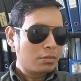 Agustajoe from Jakarta Pusat | Man | 35 years old | Leo